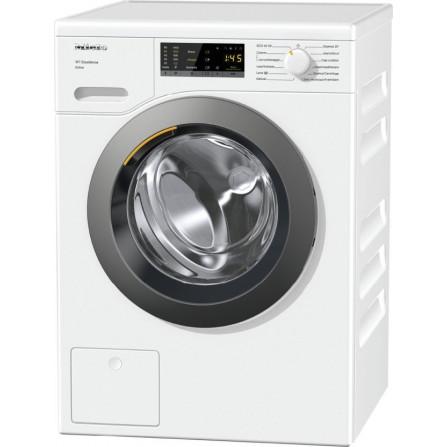 Miele Lavatrice WEA025 WCS 7kg 1400giri/min A+++