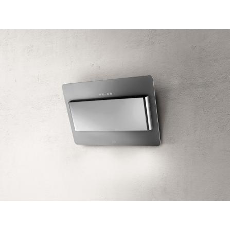 "LG Monitor TV LED 28"" 16:9 HD Ready Certificato tivùsat 28MT48VF LG"