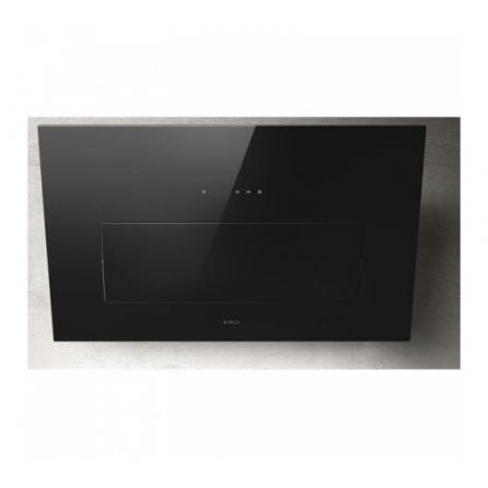 "Televisore LED 43"" 4K, Smart Web Os3.0, HDR, 3 HDMI, 1 USB, 1 Component, Wifi, TVusat, HEVC 43UH610V LG"
