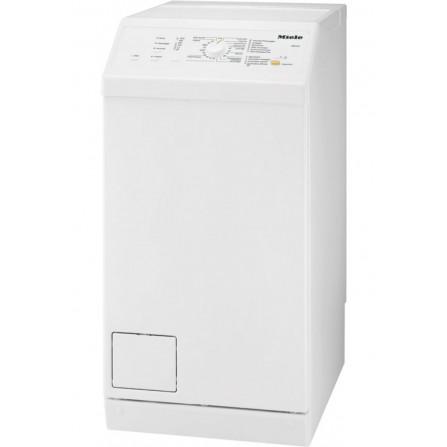 Miele Lavatrice a Carica dall'Alto WW610WCS 6kg Classe A+++  - Pronta Consegna