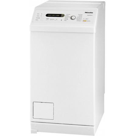 Miele Lavatrice a Carica dall'Alto WW690WPM Classe A+++ 6kg  Disponibile Pronta Consegna