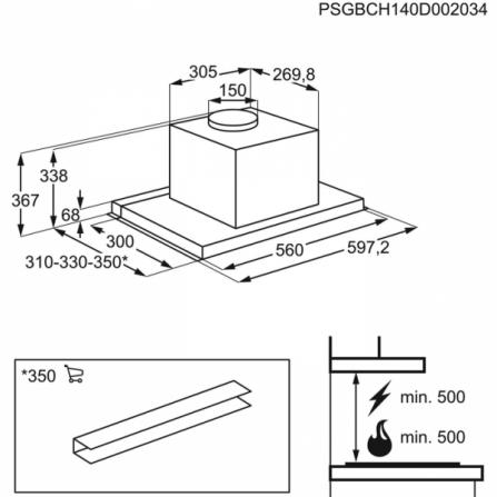 Lavatrice a libera installazione a carica dall'alto 6 kg A++ TDLR60220 Whirlpool