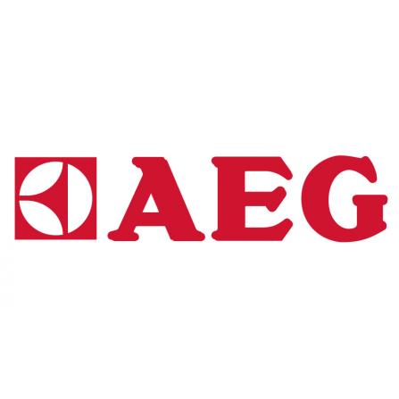 AEG Piano Cottura a Gas HKB75029UM Acciaio Inox da 75cm