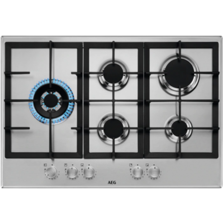 Cassetto caricamento pellet frontale per Inserto Comfort Idro L80 9278403 La Nordica Extraflame