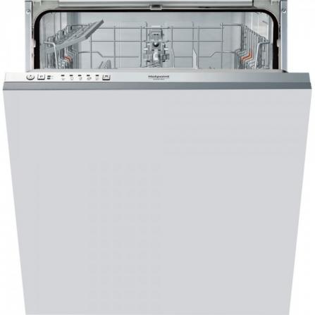 Frigorifero combinato freezer NoFrost capacita' totale 235 lt estetica A++ EN2401AOW Electrolux