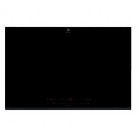 """Electrolux LIT81443 - LIT 81443 piano cottura induzione da 80 cm """"In Cucina tutto torna"""" Pentole OMAGGIO"""
