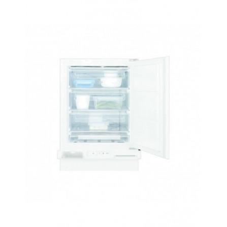 Electrolux Congelatore A pozzo Libera installazione KYB2AF82S 95 L A+ Bianco