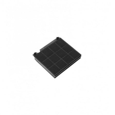 Electrolux Filtro carbone MCFE01