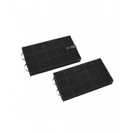 Electrolux Kit Filtro MCFB49 per cappa KFTB19X