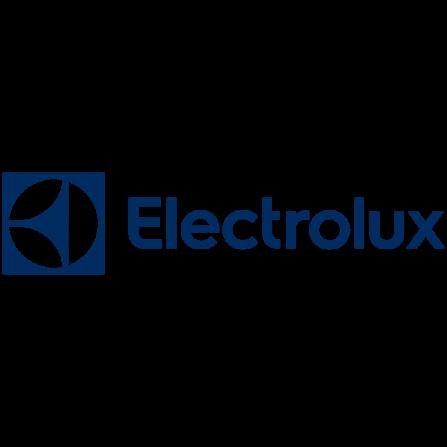 Electrolux Filtro carbone MCFB48