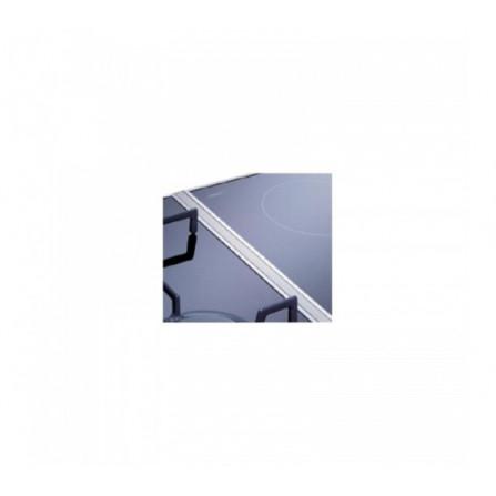 Electrolux KITDOMINO Staffa di fissaggio per incasso su foro unico (1 ogni 2 domino)