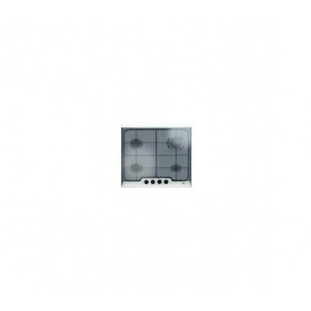 Serie | 4 Forno da incasso Acciaio inox HBA21B350J Bosch