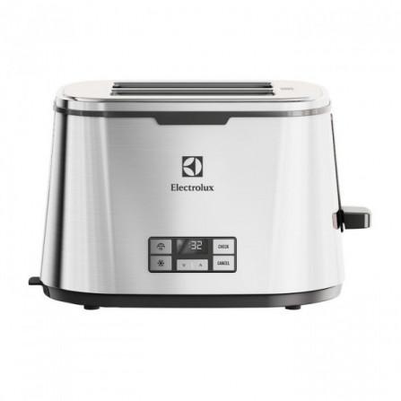 Electrolux EAT7800 - Pronta Consegna