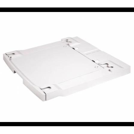 Electrolux E4YHMKP2 Kit congiunzione con ripiano estraibile per LV prof 60-54cm - Pronta Consegna