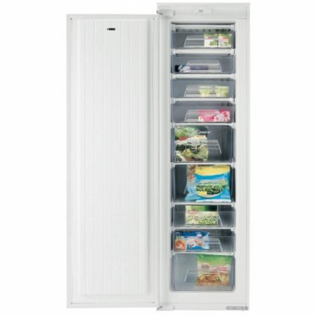Candy Congelatore CFFO 3550 E/N - 37900566 Classe A+