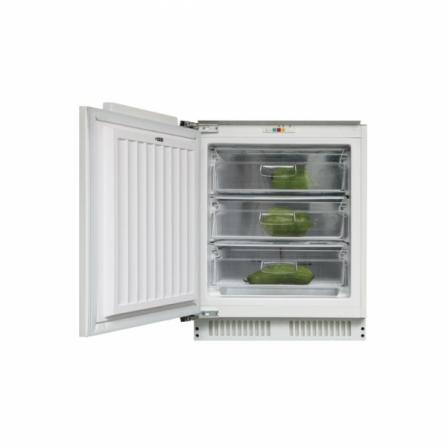 Candy Congelatore CFU 135 NE/N - 37900556 Classe A+