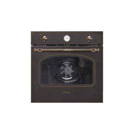 Asciugatrice A+++ 9 kg WW90J5255MWET Samsung