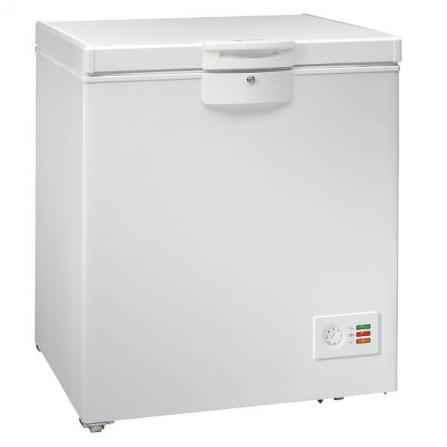 Smeg Congelatore CO145E Classe A++