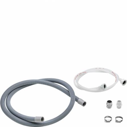 Smeg Accessorio Kit Prolunga KITPLV2