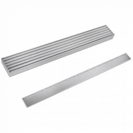 Smeg Accessorio Connecting Kit REFLK