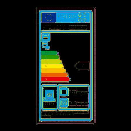 Lavastoviglie scomparsa totale A+ 13 Coperti ESL5205LO Electrolux