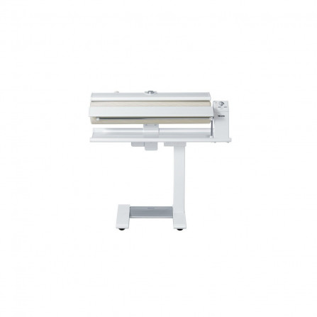 Miele Stiratrice B995D Funzione Vapore
