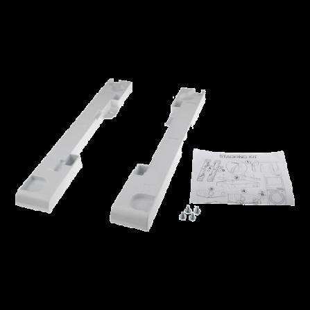 Candy Accessorio 35602137 WSK1102/1 Slim - Pronta Consegna
