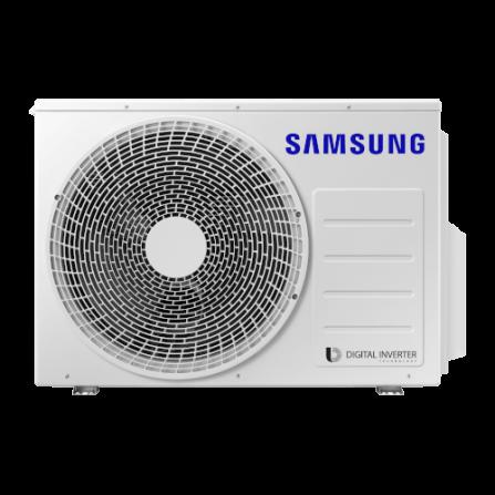 Samsung Unità Esterna AJ052TXJ3KG/EU Trial Split - Pronta Consegna