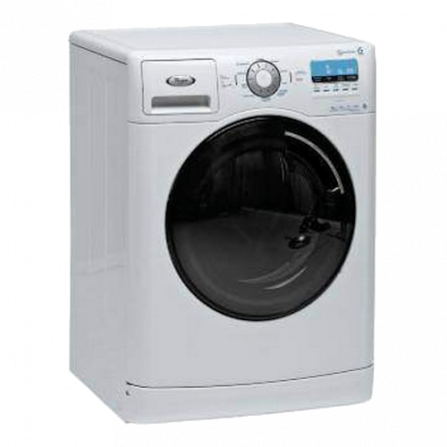 Whirlpool Lavatrice AWOEAST912/-30 9kg Classe A - Pronta Consegna
