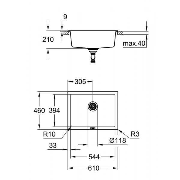 congelatore verticale no frost a fn 24062 ws miele. Black Bedroom Furniture Sets. Home Design Ideas