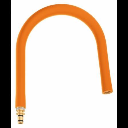 Grohe Tubo Flessibile Arancione 30321YR0