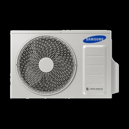 Samsung Unità Esterna AR09NXFPEWQXEU Quantum MALDIVES - Pronta Consegna