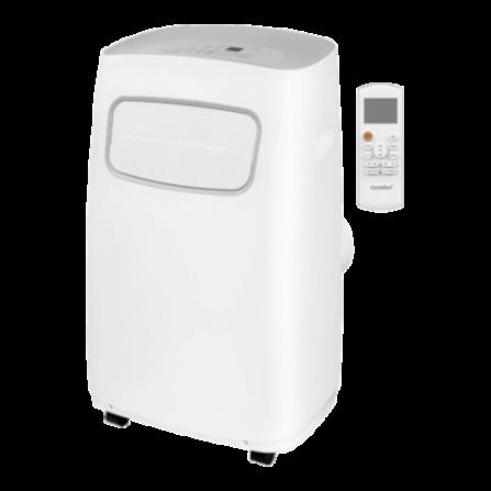 Comfee Condizionatore Portatile SOGNIDORO12E 12000 BTU - Pronta Consegna