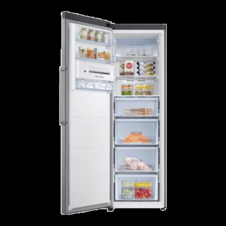 Samsung Congelatore Verticale RZ32M7115S9/ES Classe A++ - Pronta Consegna