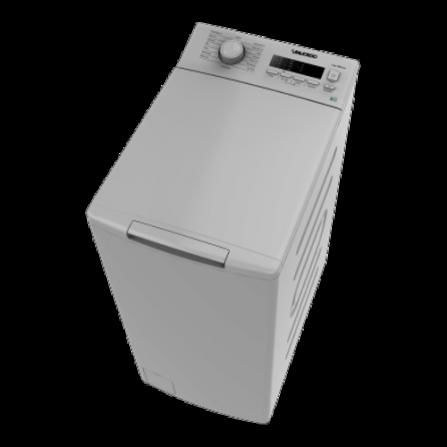 Sangiorgior Lavatrice a Carica dall'Alto ST6512EL 7kg Classe A+++