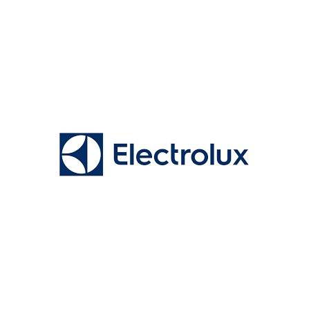 Electrolux Piano Cottura Domino EGG3213N