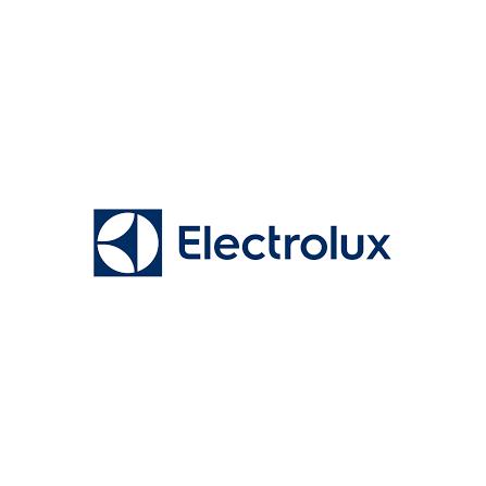 Electrolux Telecomando per Cappa MECH06 previsto per LFG719X