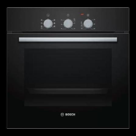 Bosch Forno ad Incasso HBF011BA0 60cm Classe A