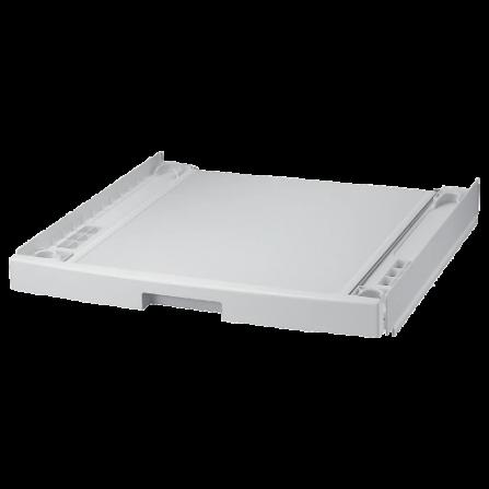 Samsung Accessorio SKK-DD Kit Congiunzione - Pronta Consegna