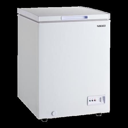 Nikkei Congelatore a Pozzo I9F102A15 Classe A+ - Pronta Consegna