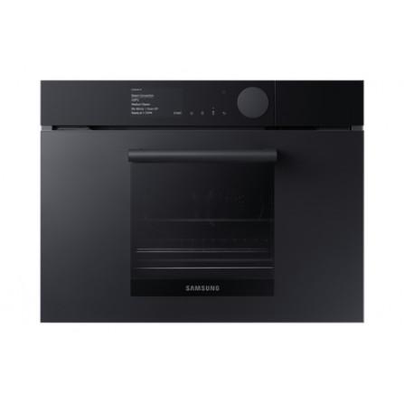Samsung Forno da Incasso NQ50T9939BD 50 Litri 2500W A+ Nero - Pronta Consegna