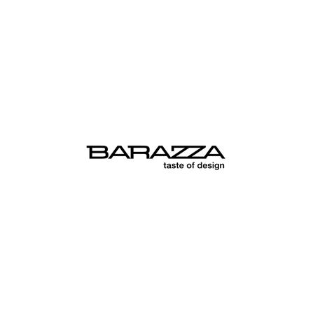 Barazza Accessorio 1SPX Salatarello e Pilettone Thalas- Richiedi Preventivo Personalizzato