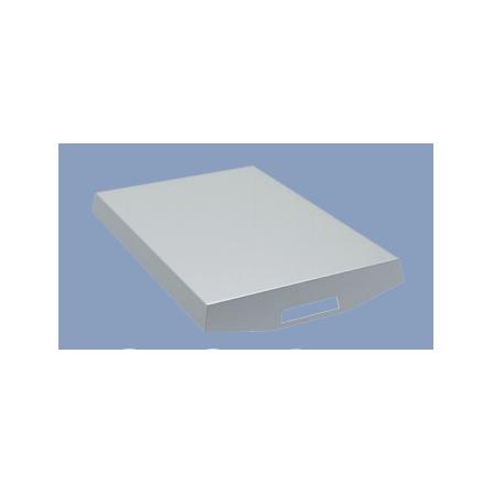 Barazza Accessorio 1C306 Cover multiuso Thalas- Richiedi Preventivo Personalizzato