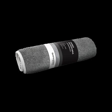 Barazza Accessorio 1PMA Panno Professionale- Richiedi Preventivo Personalizzato