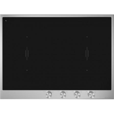 Barazza Piano Cottura ad Induzione 1PBF7ID 70cm - Richiedi Preventivo Personalizzato