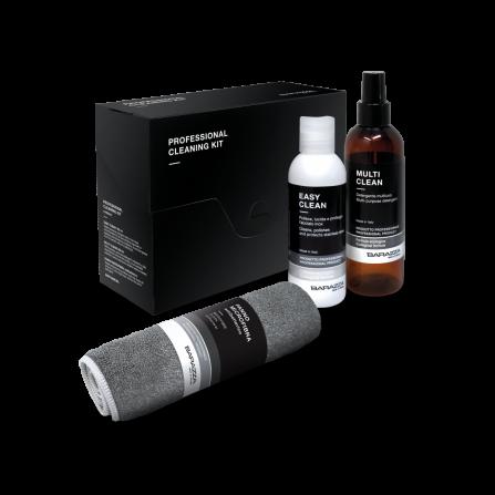 Barazza Accessorio 1CBK Kit Pulizia Professional- Richiedi Preventivo Personalizzato