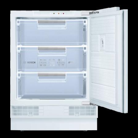 Bosch Congelatore ad Incasso GUD15ADF0
