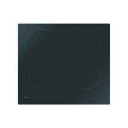 Candy Piano Cottura ad Induzione CI642C/E1 60cm