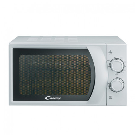 Candy Forno Microonde CMG 2071M