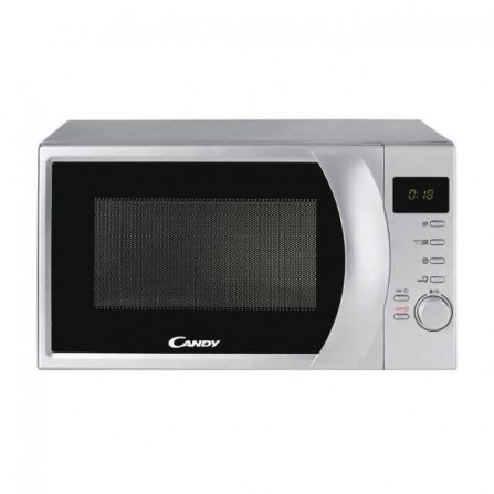 Candy Forno Microonde CMG2071DS
